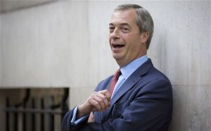Farage 3
