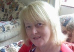 Liz Mahon